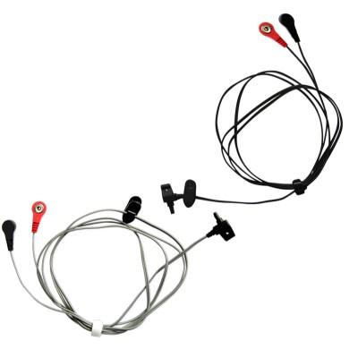 5951吞咽障碍治疗仪电极线 天翼恒科吞咽障碍治疗仪连接线