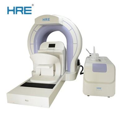 海斯普瑞健康风险评估系统HRE-I型