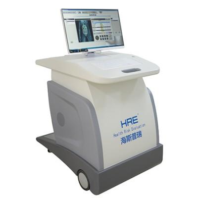 海斯普瑞健康风险评估系统HRE-II型