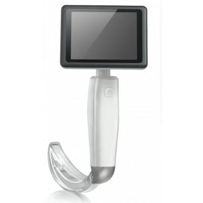 千瑞麻醉视频可视喉镜 HugeMed麻醉视频可视喉镜