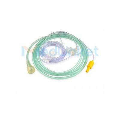 微流采样插管 美的连微流采样插管 德尔格微流采样插管CA20-0015