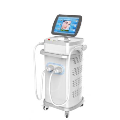 安德盛威 OPT(强脉冲光治疗仪) OPT完美脉冲治疗仪