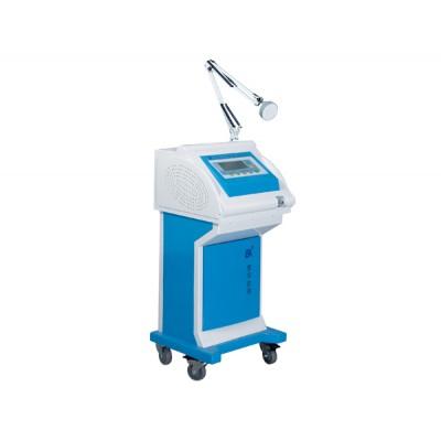 宝兴微波治疗仪 液晶型微波治疗仪 WB-3100(AⅢ)微波治疗仪