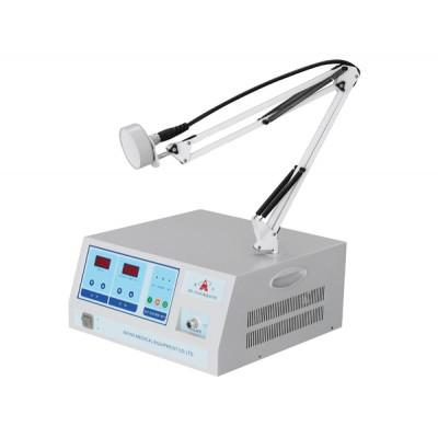 宝兴微波治疗仪 数码型微波治疗仪  WB-3100(AⅠ)微波治疗仪