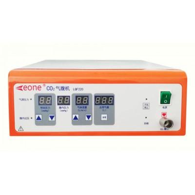 腹腔镜气腹机 利昂腹腔镜气腹机 腹腔镜气腹机 二氧化碳气腹机LQF221 220