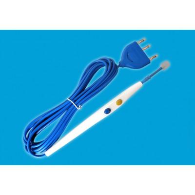 一次性使用手术电极 新越一次性使用手术电极 XY-P301一次性使用手术电极