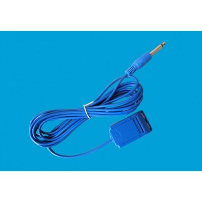 单极联接线 新越单极连接线 单极连接线厂家