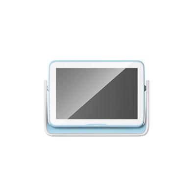 鼎坤健康便携式彩色超声诊断仪 全数字便携式彩色超声诊断仪MIPO 10