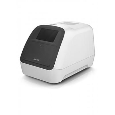三诺生物 PABA-1000便携式全自动生化分析仪 临床分析仪厂家