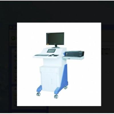 佳茗医疗 医用脑血管疾病治疗仪 一体式超声脑血管治疗仪厂家