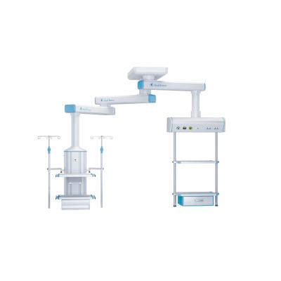 监护室吊塔 医院监护室吊塔 力新仪器监护室吊塔