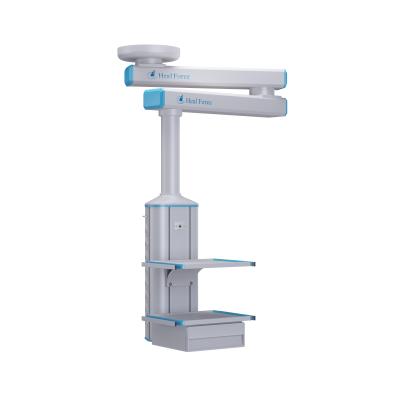 手术室吊塔 力新仪器手术室吊塔 手术室吊塔价格