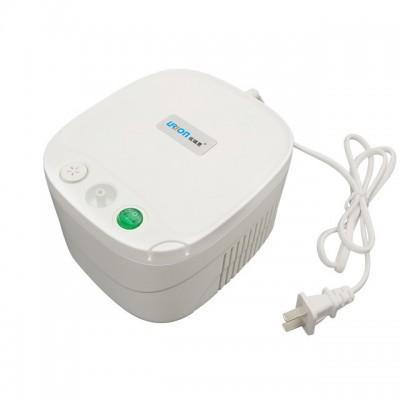 优瑞恩压缩式雾化器 成人 婴儿 小儿雾化机儿童 医用雾化器