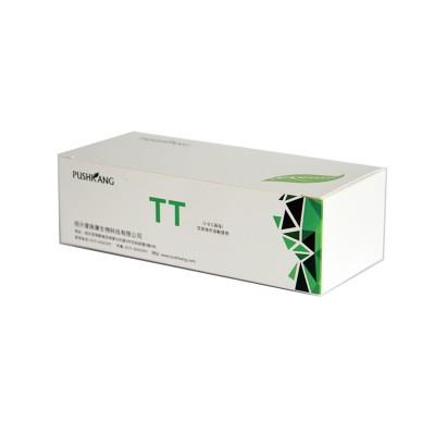 凝血酶时间测定试剂盒TT 茜芯TT试剂盒 凝血酶检测试剂盒价格