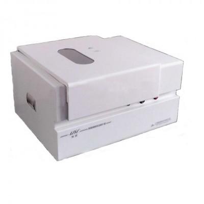 AISO埃索液基薄层细胞全自动制片机 金瑞博液基薄层细胞制片机