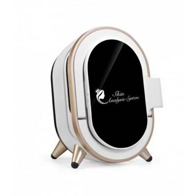 供应皮肤检测仪 皮肤检测仪价格  朗黛皮肤检测仪