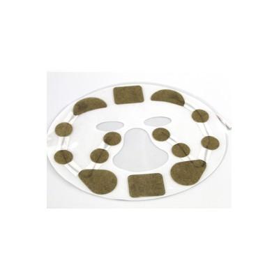 脉络康无纺布线式电极片 供应无纺布线式电极片 无纺布线式电极片价格