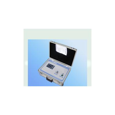 臭氧治疗仪 安通多功能臭氧治疗仪  便携式多功能臭氧治疗仪