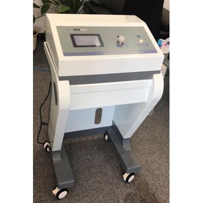 安通臭氧治疗仪 多功能臭氧治疗仪 ZAMT-80B型多功能臭氧治疗仪