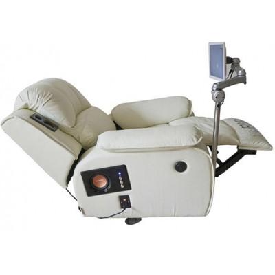 康瑞反馈型音乐放松椅 KR-AAB-01音乐放松椅 减压放松设备