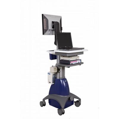 康帕 美国COMPASS电磁导航系统 医用自动导航控制系统代理