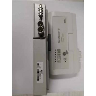 惠仁科技 ZOLL卓尔原装充电电池8000-0580-01,X系列