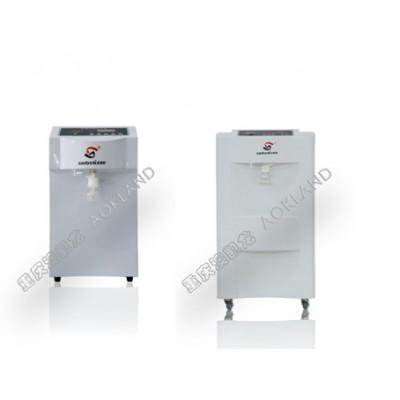 澳凯龙医疗 实验室纯水机 生化分析超纯水设备价格