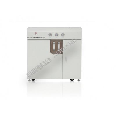 澳凯龙医疗 医用清洗软水机 纯水自动一体系统厂家