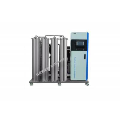 澳凯龙医疗 血液透析专用制水设备