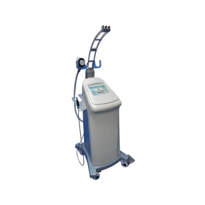 艾尔曼高频电场皮肤美疗仪 外电场治疗仪价格 高频电场皮肤治疗仪