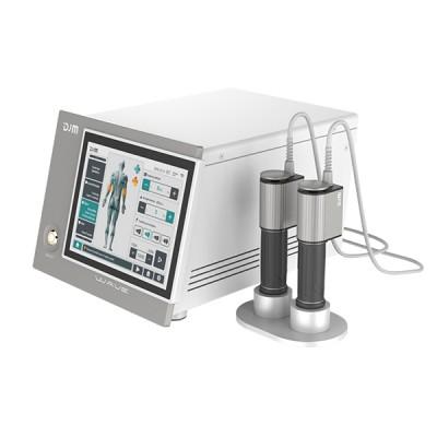 冲击波治疗仪 艾利特冲击波治疗仪 DME5-1冲击波治疗仪