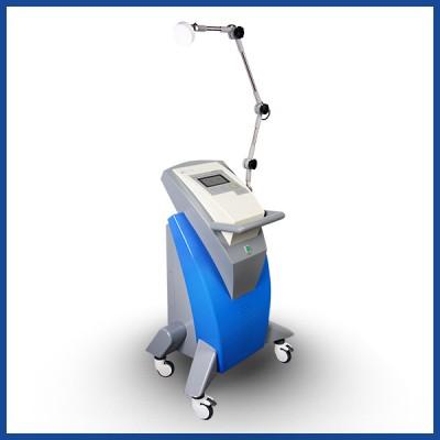 微波治疗仪 艾利特微波治疗仪 KWBZ-1B微波治疗仪