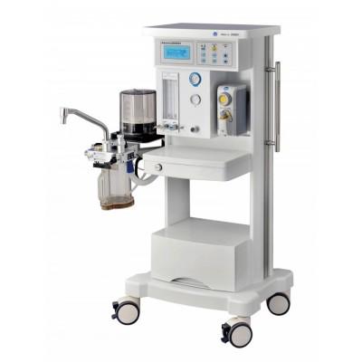 麻醉机 华纳麻醉机 Adonis2000S1麻醉机