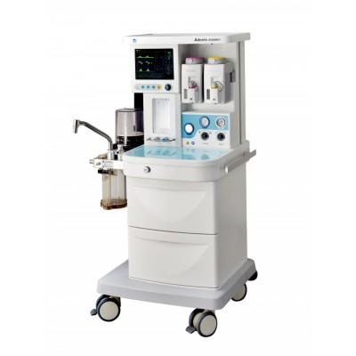 麻醉机 华纳麻醉机 Adonis2000N1麻醉机