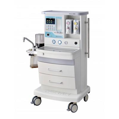 麻醉机 华纳麻醉机 Adonis2000N麻醉机