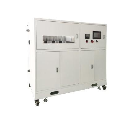 鲁沃口腔医疗污水处理设备 山东医疗污水处理设备厂家