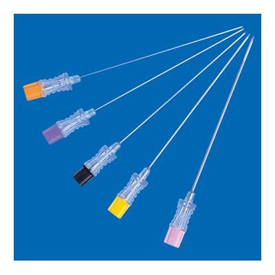 安通PTC-B型羊水丨卵泡丨腰椎丨粒子穿刺针