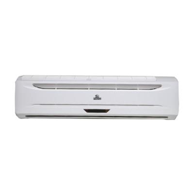 西汇科贸 KJ600F-A01B20除菌智能空气净化器 空气消毒净化器价格