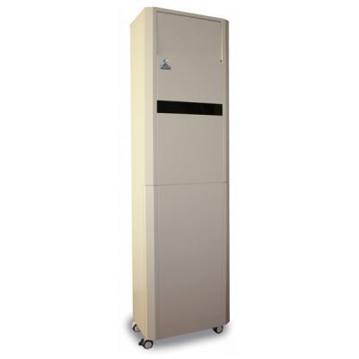 西汇科贸 KJ1200F-A01G40全自动医用空气消毒器 一体式空气净化消毒机招商