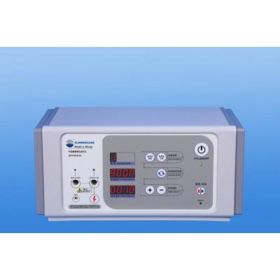 艾尔曼、供应高电位治疗仪 高电位治疗仪厂家