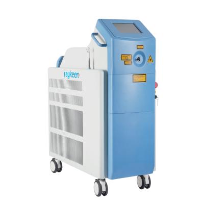 卓捷医疗 医用YAG激光治疗机 钬激光脉冲激光治疗仪价格