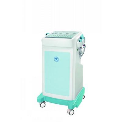 经颅磁肢体电治疗仪 嘉宇经颅磁肢体电治疗仪  经颅磁肢体电治疗仪 JY-JLC-IV