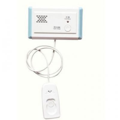 医用呼叫器 康群医用呼叫器 医用呼叫器价格