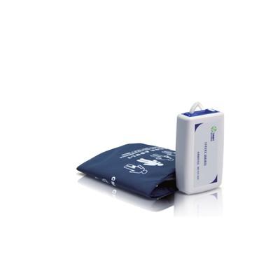 今科医疗 CMS06C型病人监护仪 便携式液晶显示多参数监护仪厂家