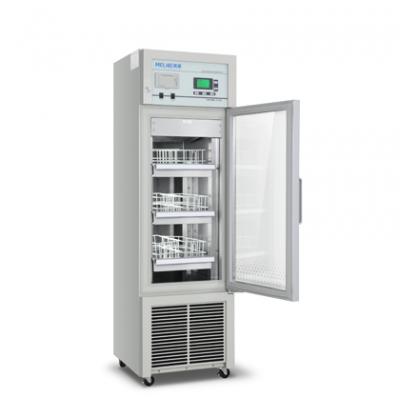 血液冷藏箱  美菱血液冷藏箱 4±1℃ 血液冷藏箱XC-88L