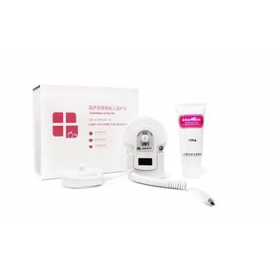 松竹超声多普勒胎儿监护仪 eFM-60超声胎儿监护仪价格 天佑宝多普勒胎儿监护系统