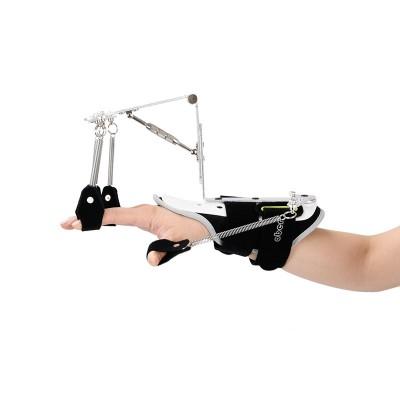 康博手指康复训练器材分指板分指器手指腕手部锻炼五指关节锻炼活动器