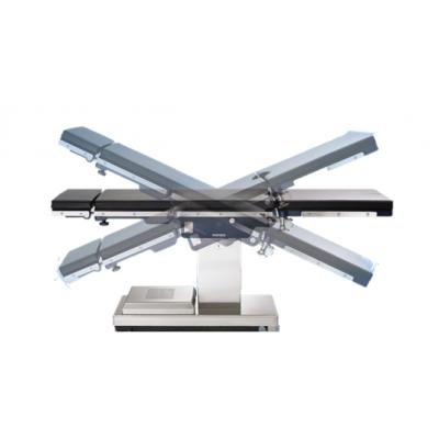 东星智慧 TS 7800系列电动液压手术台 多功能电动液压综合手术台报价