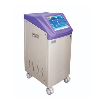 CJ-I亚低温治疗仪 长江科技亚低温治疗仪 亚低温治疗仪价格