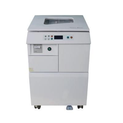 内镜清洗消毒机机 顺元全自动内镜清洗消毒机 SY-600全自动内镜清洗消毒机